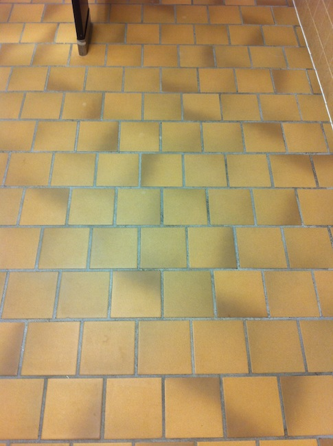 commercial tile and grout cleaning portland tile like new