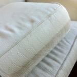 Cotton Sofa Cushion
