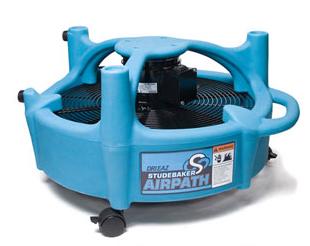carpet-cleaning-fan
