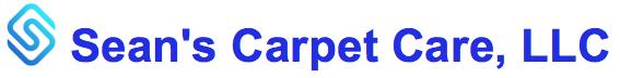 Sean's Carpet Care, LLC